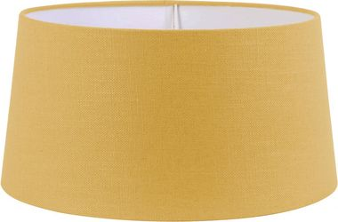 kap-n-drum-livigno---50-43-25-cm---okergeel---light-and-living[0].jpg